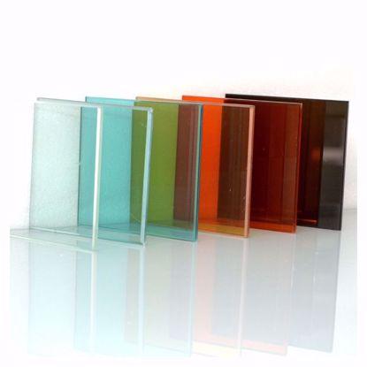 图片 夹胶玻璃